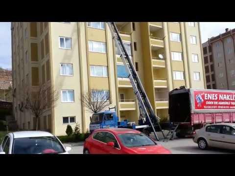 enes_nakliyat_tasima_plani