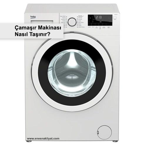 enes_nakliyat_camasir_makinasi